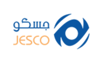 Jubail Energy Services Company (JESCO)
