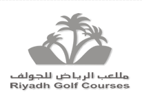 Riyadh Golf Courses