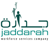 JADDARAH, workforce services company