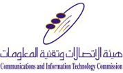 Communications and Information Technology Commission