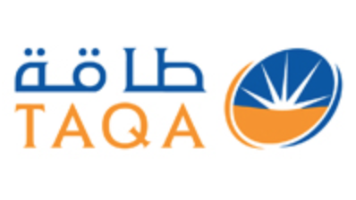 The Industrialization & Energy Services Company (TAQA)