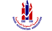 Saudi Accounting Association