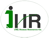 JAL Human Resources Co.
