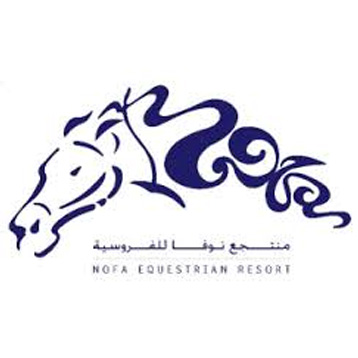 NOFA Resort