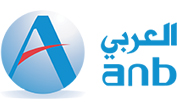 Arab National Bank (ANB)