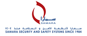 Samara Security & Safety Systems