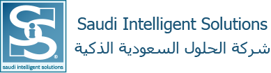 Saudi Intelligent Solutions