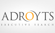 Adroyts Executive Search