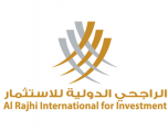 Al Rajhi International for Investment (RAII)