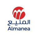 Hamad Al-Manea Trading Co. Ltd.