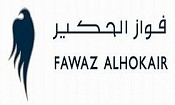 Fawaz Alhokair Group