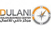 Dulani Business Center