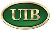 UIB Group