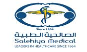 Salehiya Medical