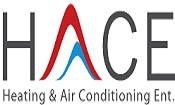 HACE (HEATING AND AIR CONDITIONING ENTERPRISES)