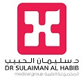 Dr Sulaiman Alhabib Hospital (Physiotherapy Department)