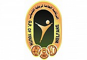 General Presidency of Youth Welfare