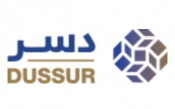 Saudi Arabian Industrial Investments Company
