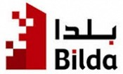 Bilda Specialized Commercial Centers Co