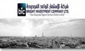 Bright Investment Company Ltd.