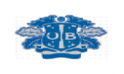 UIB Saudi for Insurance and Reinsurance Broking Company Limited.