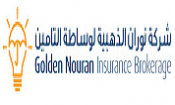 Golden Nouran Insurance Brokerage