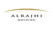 Al Rajhi Holding Group