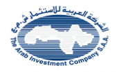 Arab Investment Company
