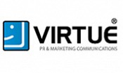 Virtue PR & Marketing Communications