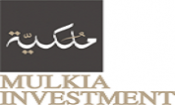 Mulkia Investment
