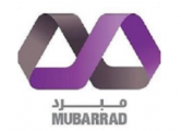 Saudi Transport and Investment Company (Mubarrad)