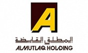 Almutlaq Group
