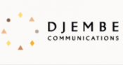 Djembe Communications