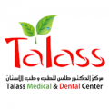 Talass Orthodontic And Dental Center