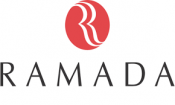 Ramada Al Hada Hotel and Suites