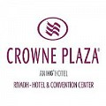 Crowne Plaza Riyadh RDC Hotel & Convention