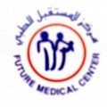 Future Medical Center
