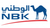 National Bank of Kuwait (NBK Group)