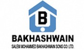 Salem Mohammed BAKHASHWAIN Sons CO LTD