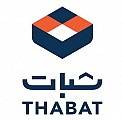 Thabat Construction