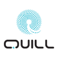 Quill Communication