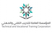 Technical and Vocational Training Corporation