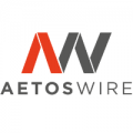 AETOS Wire