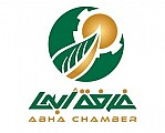 Abha Chamber of Commerce & Industry