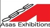 ASAS Exhibitions And Conference Organizing Company