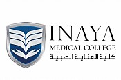 INAYA Medical Collage
