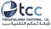 Technology Control Company