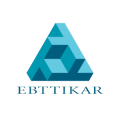 EBTTIKAR Technology Co.
