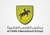 Al Faris International Schools