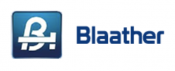 BLAATHER for Telecommunication & Electronics